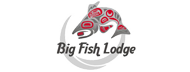 Big Fish Lodge